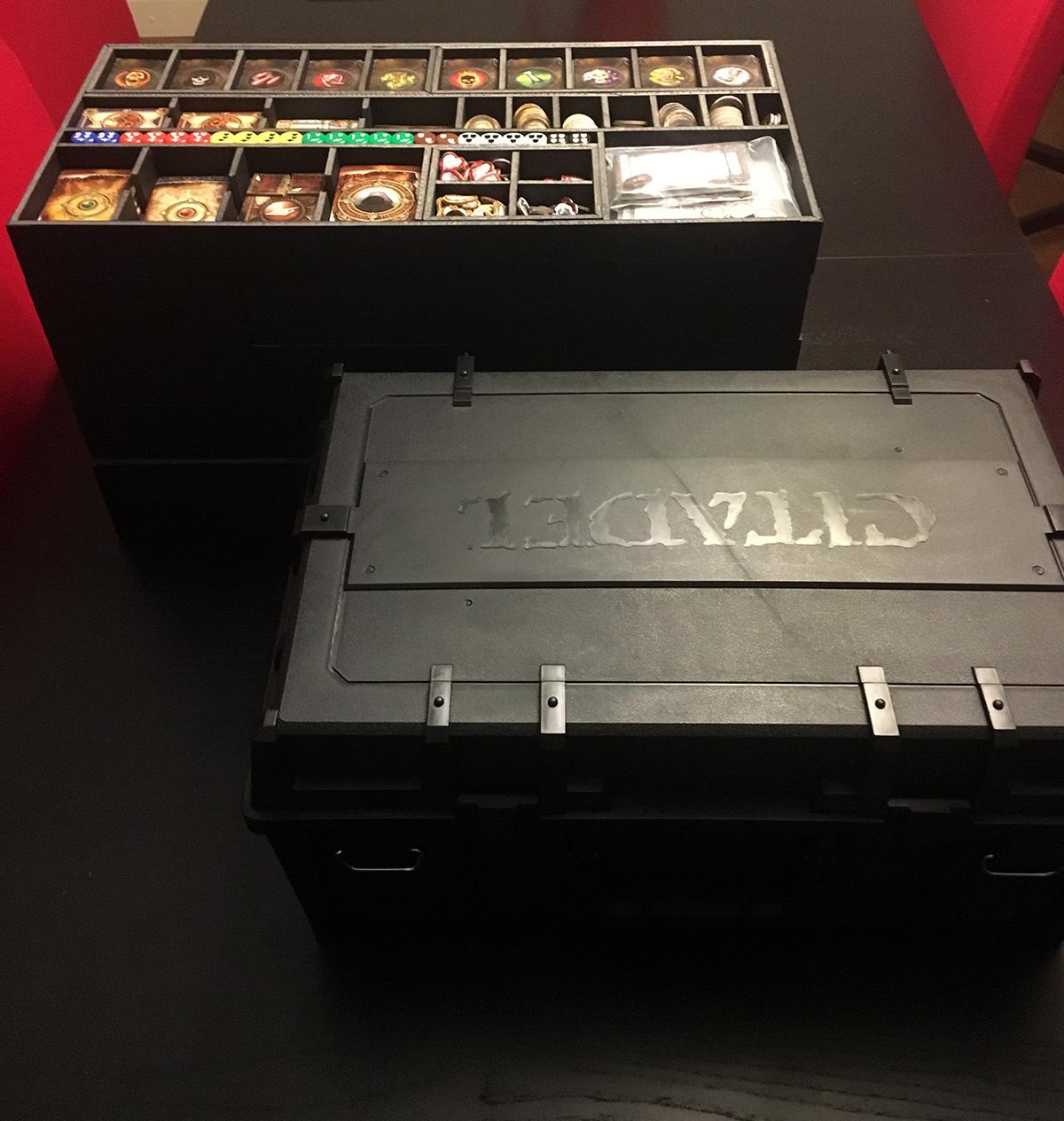 box_14.jpg